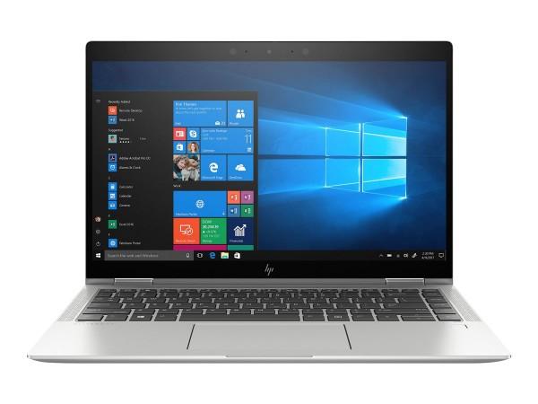 HP EliteBook x360 1040 G6 Intel Core i5-8265U 35,6cm